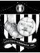 ASD Atletico Torrenova 1986