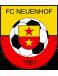 FC Neuenhof