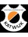 VV Katwijk U23