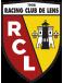 RC Lens B