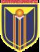 Catanduva FC