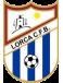 Lorca CFB Juvenil A