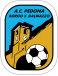 AC Pedona Borgo San Dalmazzo