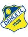 Dahle IL