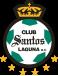 Santos Laguna Jugend