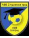 FK Studentski Grad Novi Beograd
