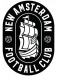 New Amsterdam FC