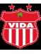 Club Deportivo Social Vida