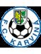 FC Karvina