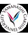 Yamanashi Gakuin University