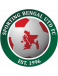 Sporting Bengal United FC