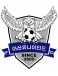 Asan United (-2014)