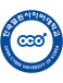 Open Cyber University of Korea