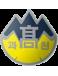 Gwacheon High School