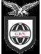 GD Nazarenos U19