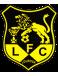 Lusitânia FC Lourosa