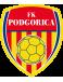 FK Podgorica U19