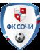 ФК Сочи (до 2017)