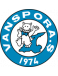 Vanspor U21