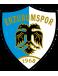 Erzurumspor U21