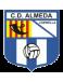 C.D. Almeda
