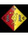 Clube Condeixa U19