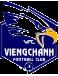 Viengchanh FC