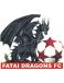 Fatai Dragons FC