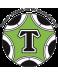 Torpedo Taganrog (liq.)
