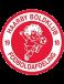 Haarby Boldklub