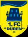 1. FC Düren U17