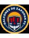 Halcones de Zapopan FC