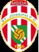 Msida St. Joseph FC
