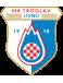 NK Troglav Livno