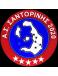 AS Santorinis 2020