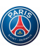 FC Paris Saint-Germain Jugend