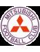 Mitsubishi Heavy Industries FC