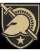 Army Black Knights (Army West Point)