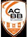 AC Boulogne-Billancourt Jeugd