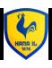 Hana IL