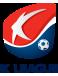 Ligue coréenne de football