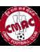 CMAC FC