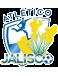 Club Atlético Jalisco