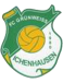 FC Grün-Weiß Ichenhausen