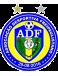 Associação Desportiva Freipaulistano