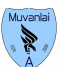 Muvanlai Athletics