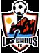 Los Cabos FC