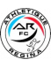 Athlétique-Régina FC