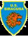 Unione Sportiva Siracusa