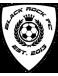 Black Rock FC Academy